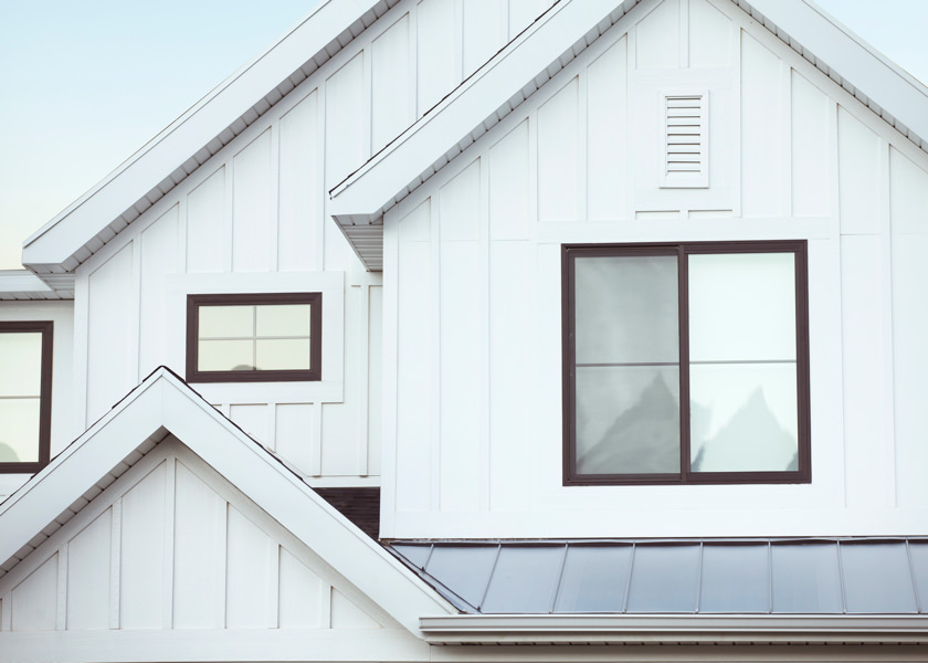 Simple & Affordable Home Solar Power Solutions