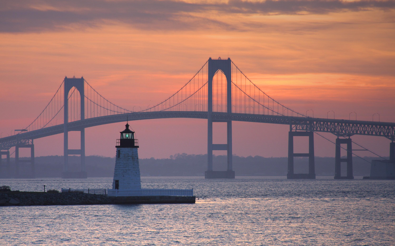 Solar Pany In Rhode Island Solar Panels
