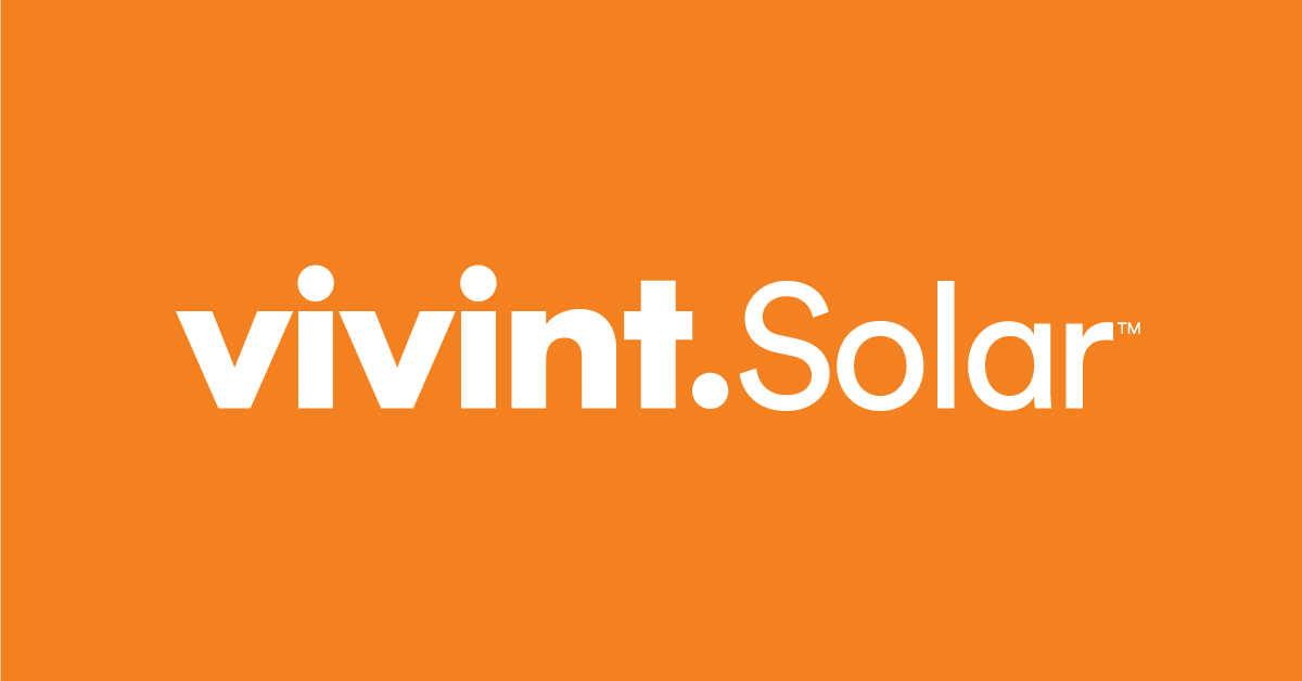 Simple Amp Affordable Home Solar Power Solutions Vivint Solar